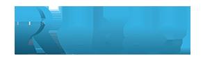 Redac Logo