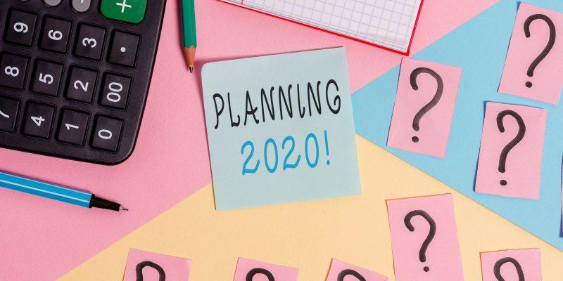 rezolutii 2020
